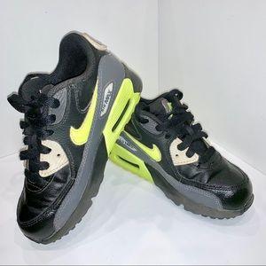 Nike Air Max 11.5c